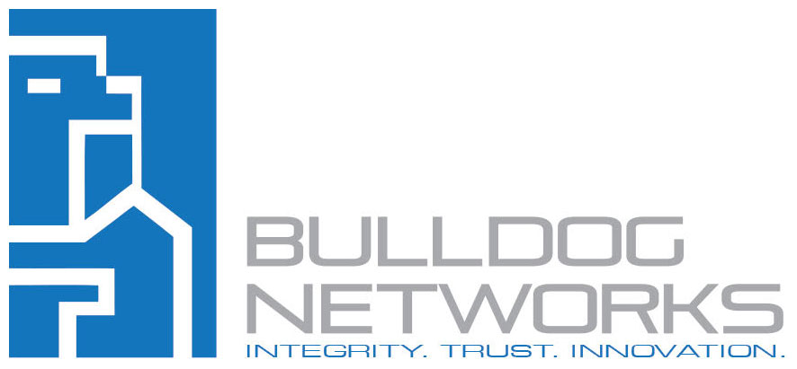 Bulldog Networks